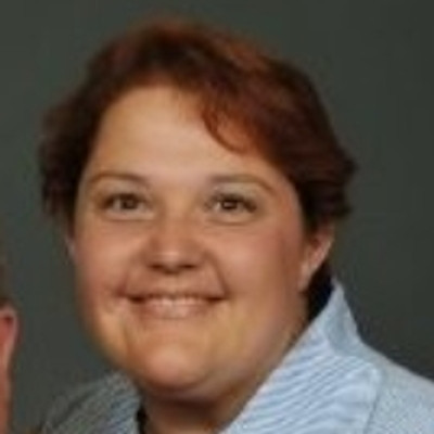 Picture of Shawn Edgington, therapist in Texas