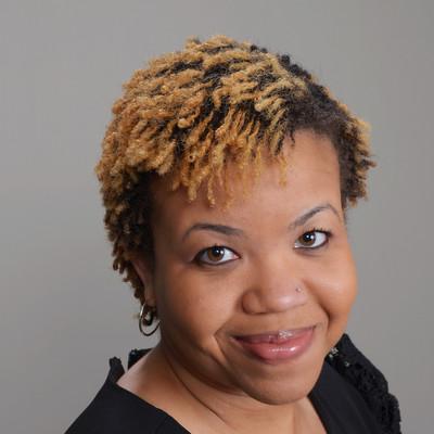Picture of Alisha  Powell, therapist in Colorado, Georgia, Maryland, Massachusetts, Minnesota