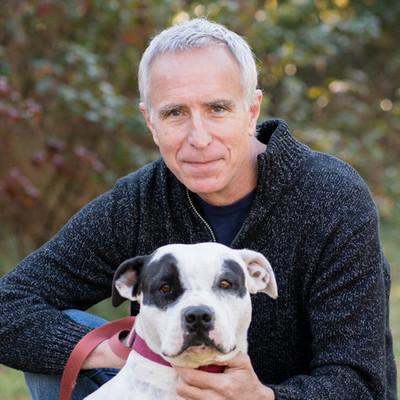 Picture of Paul Freedman, therapist in Illinois, North Carolina