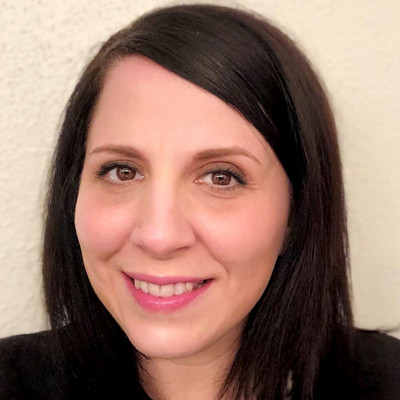 Picture of Kimberly Howlett, therapist in Arizona, Colorado, Missouri, Nevada, Texas, Utah, Vermont