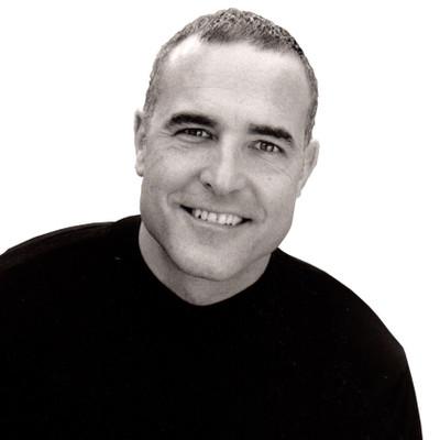 Picture of Michael Kolasa, therapist in Arizona, California