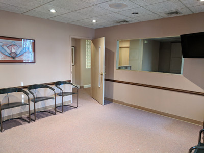 Therapy space picture #4 for Jennifer Giarraputo, therapist in New York
