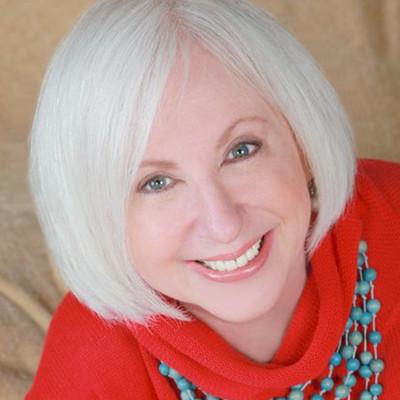 Picture of Mara Fisher, therapist in California, Florida, Illinois, New Jersey, New York