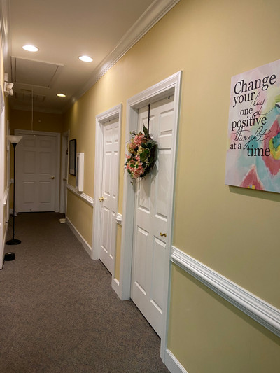 Therapy space picture #2 for Lisa Ibekwe, therapist in Georgia
