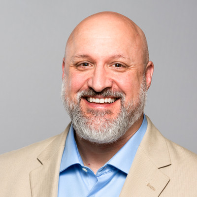 Picture of Michael Gisser, therapist in North Carolina