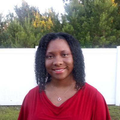 Picture of Zandy  Evans , therapist in North Carolina