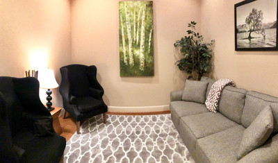 Therapy space picture #3 for Eynar Hernandez, therapist in Texas