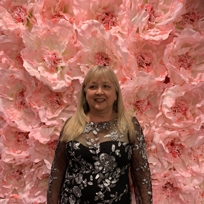 Picture of Sheila Van Eman, therapist in Nevada