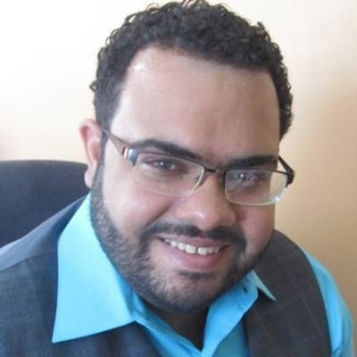 Picture of Ramon Lantigua, therapist in Florida, New York