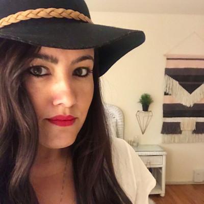 Picture of Karishma Chawla, therapist in New Jersey