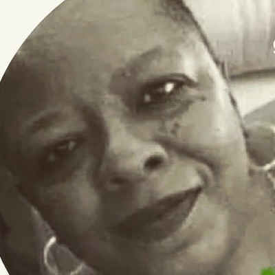 Picture of Dr. Donna M  Chandler Kornegay, therapist in North Carolina