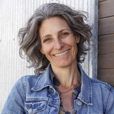Picture of Dawn DeAno, therapist in Colorado