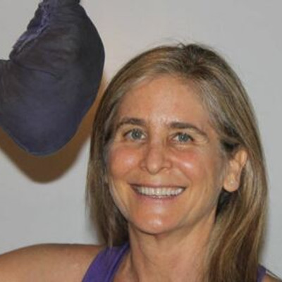 Picture of Carrie  Heller, therapist in Georgia
