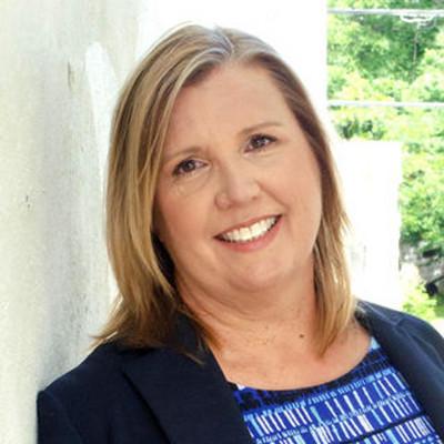 Picture of Suzanne Benites, therapist in Texas