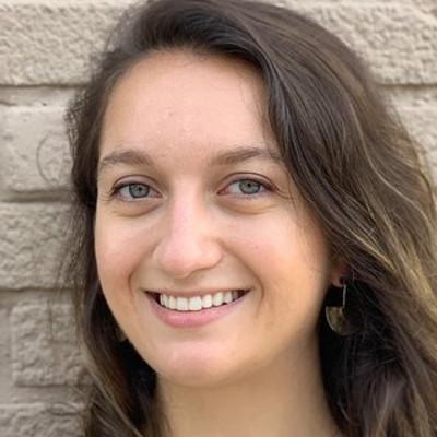 Picture of Jessamyn Henschel, therapist in New York