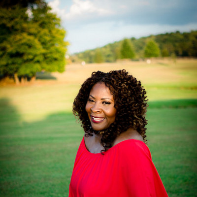 Picture of Latanya Farrar, therapist in Georgia
