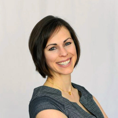 Picture of Kimberly Drew, therapist in Oregon