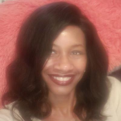 Picture of Michelle  Murray, therapist in Illinois
