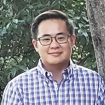 Picture of River Tu, therapist in Texas