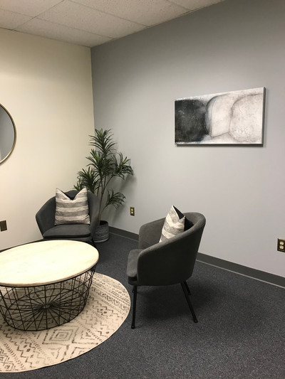 Therapy space picture #1 for Leah Donato, therapist in New Jersey