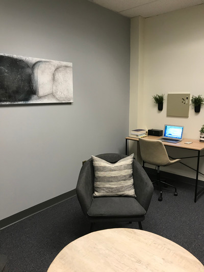 Therapy space picture #4 for Leah Donato, therapist in New Jersey