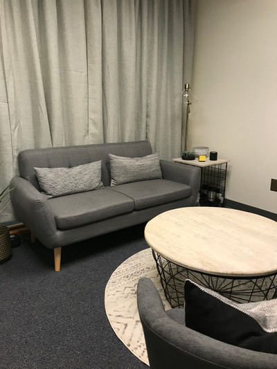 Therapy space picture #3 for Leah Donato, therapist in New Jersey