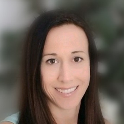 Picture of Claudia Glassman, therapist in Florida, Georgia
