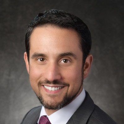 Picture of Dr. Aaron Weiner, therapist in Arizona, Colorado, Delaware, Georgia, Illinois, Missouri, Nebraska, Nevada, New Hampshire, Oklahoma, Pennsylvania, Texas, Utah, Virginia
