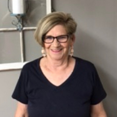 Picture of Barbara Gaddy, therapist in Virginia