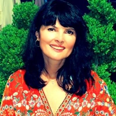 Picture of Davorka  Marovic-Johnson , therapist in Missouri