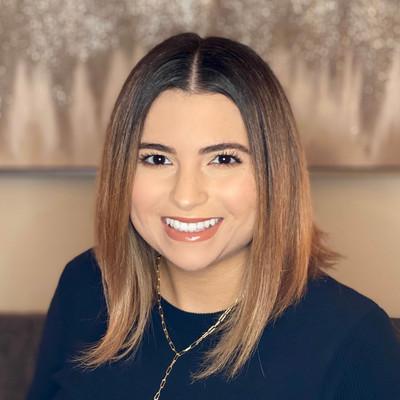 Picture of Jessica Elliott, therapist in Florida