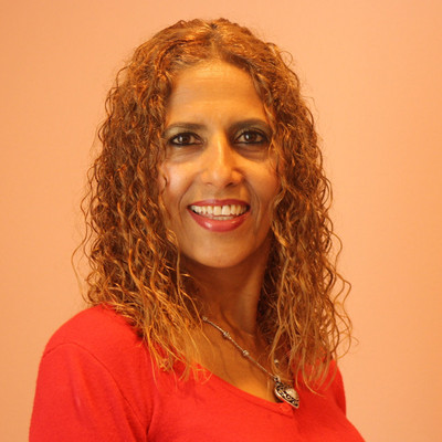 Picture of Dr. Sigal Levy, therapist in Florida, Rhode Island