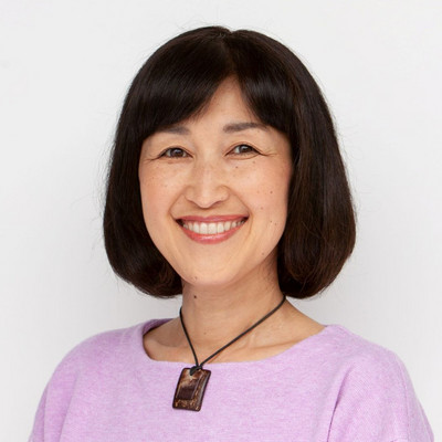 Picture of Nobuko Hattori, therapist in California, Colorado