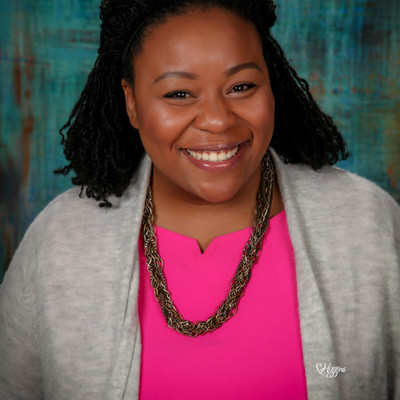 Picture of Angela Butler-Carter, therapist in Texas