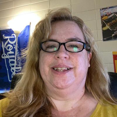 Picture of Lisa Doyle, therapist in Kansas, Missouri