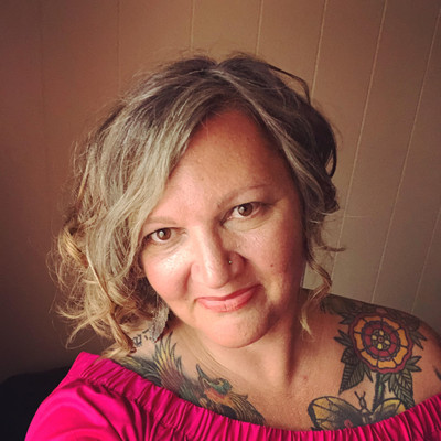 Picture of Heather L. Frostman, therapist in Colorado