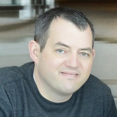 Picture of Brian Gomez, therapist in Nevada, Utah
