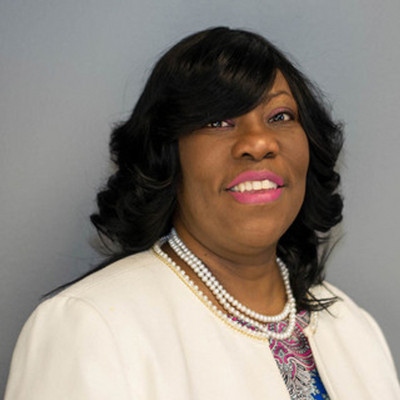 Picture of Denise Davis, therapist in Michigan