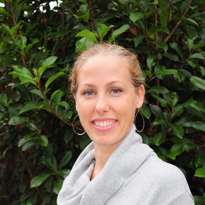 Picture of Lisa Sells, therapist in Delaware, Texas, Virginia