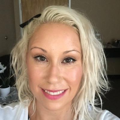 Picture of Nataeah Barron, therapist in Colorado
