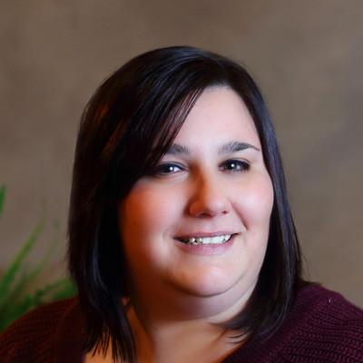 Picture of Katie Neidetcher, therapist in Illinois
