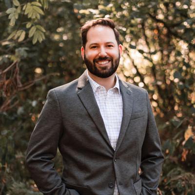 Picture of Dr. Ryan Lloyd, PsyD, therapist in California, Oregon, Washington