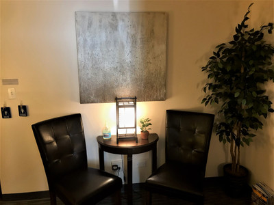 Therapy space picture #5 for William  James Jones, therapist in California