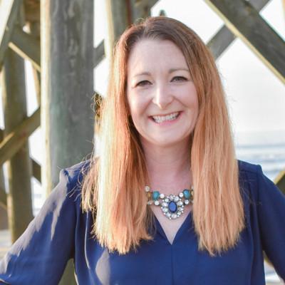 Picture of Miranda Layton, therapist in Florida, Maryland, South Carolina, Virginia