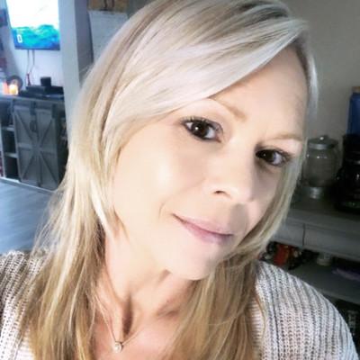 Picture of Tammy Harmon Rodriguez , therapist in Ohio