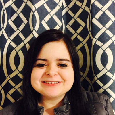 Picture of Michelle Corley, therapist in Ohio