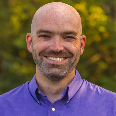Picture of Dave Payne, therapist in Kentucky, Ohio