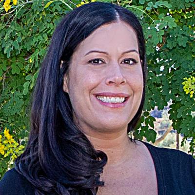 Picture of Danielle  Le Blanc , therapist in Arizona