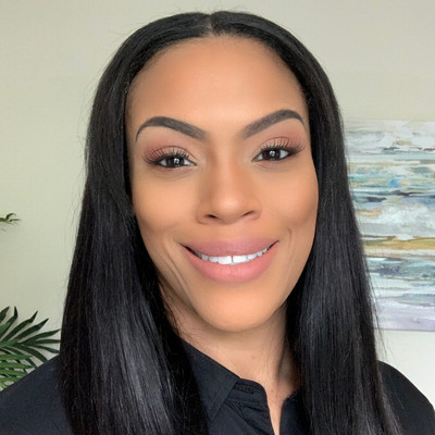 Picture of Brandy Wiseman, therapist in Georgia