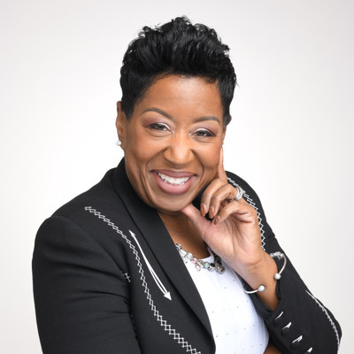 Picture of Dr. Toni Boulware Stackhouse, therapist in Maryland